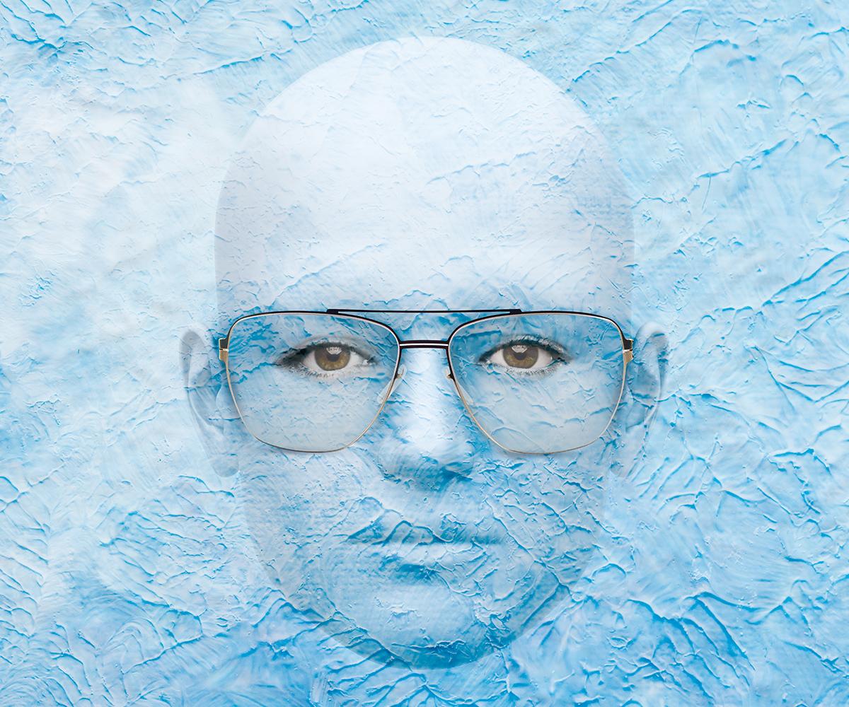 Head_Blue_bril_4